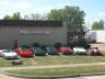 Tracy Corvette Parts & Service