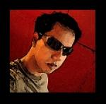 Joey  at AutoMD.com