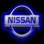 Nissan Technical Advisor