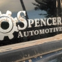 Spencer Automotive